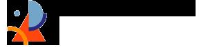 dovre_sertifisering_iso_logo_hvit_rpt