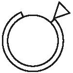 Cladding_welding_rpt