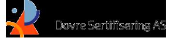 dovre_sertifisering_iso_logo_rpt